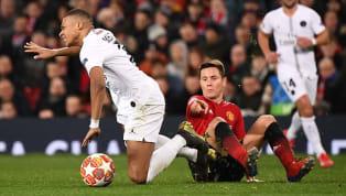 Selon les informations de RMC Sport, Ander Herrera va très prochainement rejoindre le Paris Saint-Germain malgré l'arrivée de l'Athletic Bilbao dans ce...