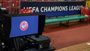 Decise le sedi delle tre finali di Champions League dal 2021 al 2023. Si tratta di San Pietroburgo, Monaco di Baviera (Allianz Stadium)e Londra (Wembley)....