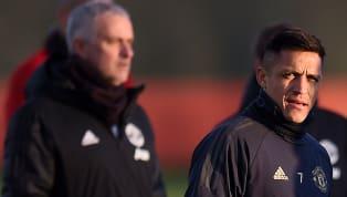 La salida del director técnico portugués José Mourinho delManchester Unitedsigue dando de qué hablar y ahora se despierta la suspicacia acerca de la forma...