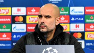 Pep Guardiola đánh giá rất caoArsenaldưới thờiFreddie Ljungberg. Chủ nhật này 2 đội sẽ có trận chiến quan trọng ở Emirates. Arsenal cần 3 điểm để thoát...