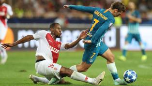 Atletico Madrid vs Monaco Preview: How to Watch, Live Stream, Kick Off Time & Team News