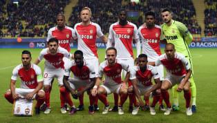 Depuis de nombreuses années, l'AS Monaco dispose d'une cellule de recrutement très efficace. Elle déniche de grands talents que le club de la principauté sait...