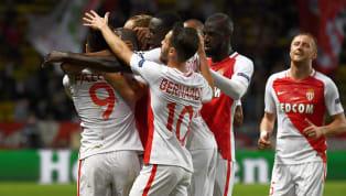 Nell'anno in cui in semifinale di Champions League sono arrivati (a sorpresa) l'Ajax e il Tottenham, andiamo a scoprire altre 10 outsiders che hanno raggiunto...