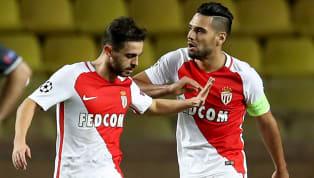 En 2017, Mónaco sorprendió a todo el mundo del fútbol con grandes estrellas, haciendo una campaña brillante, consiguiendo la Ligue 1 y llegando a semifinales...