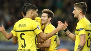 Monaco 0-2 Borussia Dortmund: Report, Ratings & Reaction as BVB Victory Seals Top Spot in Group A
