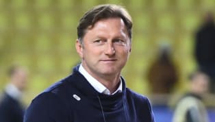 Ralph Hasenhuttl Claims Southampton's Players Will Find His Training Methods 'Mind Blowing'