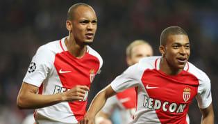 Fabinho aimerait que Kylian Mbappé le rejoigne à Liverpool et lui a fait savoir. Après des débuts compliqués,Fabinho s'éclate désormais sous les couleurs de...