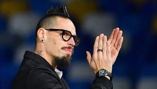DiciGianluca Di Marzio e pensi al calciomercato. Il giornalista di Sky Sport è sicuramente uno dei massimi esperti in materia in Italia e non solo. Spesso,...
