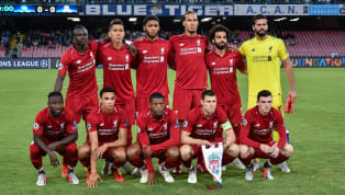 Liverpool face Paris Saint-Germain at the Parc des Princes on Wednesday night knowing that a win will see them through to the knockout stages of the Champions...