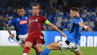 Thủ quân của Liverpool Jordan Henderson lên tiếng chỉ ra nguyên nhân khiến đội bóng của anh thua cuộc trong ngày khai màn Champions League. Đêm qua,...