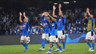News Napoli will look to get back to winning ways when they host Brescia on Sunday after they suffered a shock defeat against Cagliari in midweek. Carlo...