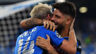 ​New Everton boss Carlo Ancelotti might be preparing a raid of his former club Napoli, with the Toffees linked with star attacking duo Lorenzo Insigne and...