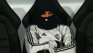 Keine schöne Zeit für Isco Alarcon! Nach dem Abang von Cristiano Ronaldo sollte er eigentlich der große Gewinner dieser Situation werden. Unter Trainer Julen...