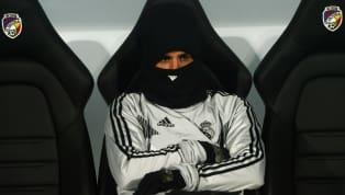Tiền vệ Isco được cho là đã quyết định sẽ chia tay Real Madrid ngay trong kì chuyển nhượng mùa đông năm 2019 tới đây. Cụ thể, Isco cùng với huấn luyện...