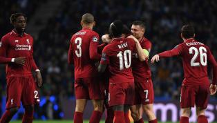 Après leur succès (2-0) à Anfield, Liverpool se déplaçait à l'Estadio Do Dragao pour finir le travail. Malgré toute la bonne volonté du FC Porto, les Reds...