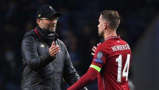Liverpoolmelaju ke semifinal Champions League 2018/19 setelah menaastikan kemenangan di leg kedua perempat final Champions League musim ini pada Kamis...