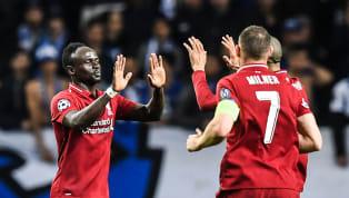 Liverpoolberhasil meraih kemenangan penting sekaligus memastikan satu tempat di babak semifinalChampions Leaguesaat menyambangi Estadio Do Dragao,...