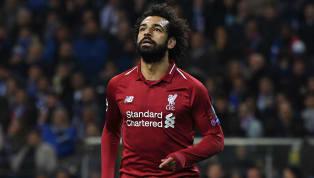 Mohamed Salahquiere abandonar Anfield. Una fuerte discusión con Jurgen Klopp ha sido el detonante para que el delantero egipcio haya decidido abandonar el...