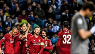 El vigente finalista de laChampions Leaguese ha ganado un sitio de nuevoentre los cuatro mejores de Europa a base de un fútbol vertiginoso que tratará de...