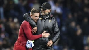 Com duas vitórias categóricas sobre o Porto, o Liverpool sacramentou sua classificação às semifinais daChampions Leaguepela segunda edição consecutiva. A...