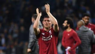 Liverpoolsukses melanjutkan tren kemenangan sekaligus mengamankan satu tempat di babak semifinalChampions Leaguesaat berkunjung ke Estadio do Dragao,...