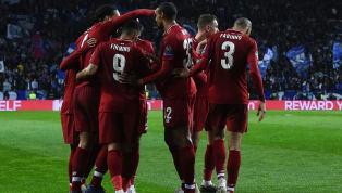 Alors que la fin de saison s'annonce palpitante du côté de Liverpool, la saison 2019/2020 a déjà commencé avec l'annonce du futur maillot des Reds. Liverpool...