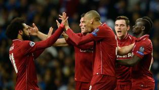 CLB Manchester City là đội bóng treo thưởng vô địch Champions League với các thành viên trong đội hình lớn nhất mùa này. Theo tiết lộ từ nguồn tin uy tín của...
