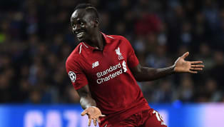 ​Liverpool forward Sadio Mane has revealed he believes he can become even better next season following an impressive 2018/19 campaign, and says his shooting...