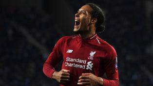 La FIFA ha reso nota la lista dei 10 giocatori in lizza per la conquista del FIFA The Best 2019. Scopriamola insieme! Il fuoriclasse portoghese della Juventus...