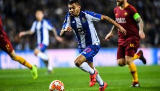 Tras declaraciones de Gerardo Martino,director técnico de la Selección Nacional, donde aseguró que el jugador del Porto, Jesús Corona, sería castigado por su...