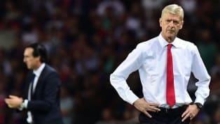 Dans un entretien accordé à France Football, Unai Emery était récemment revenu sur son éviction d'Arsenal avant de pointer les défaillances du club...