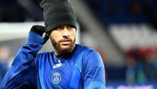 Alors que Neymar et le FC Barcelone sont en conflit depuis plusieurs mois suite à une affaire de prime de prolongation, le Brésilien aurait déposé une...