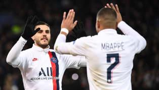 A sus 21 años el francés ha sido ya líder de su país en la consecución de una Copa del Mundo, ha levantado decenas de títulos con el PSG y su nombre está en...