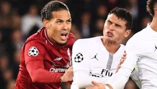 Nicht von ungefähr gilt im Fußball seit jeher die Maxime, dass eine gute Offensive zwar den Ausgang einer einzelnen Partie bestimmen kann, der Gewinn eines...