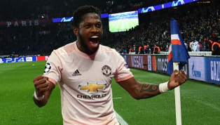 ​Manchester United midfielder Fred has revealed that manager Ole Gunnar Solskjaer and coach Michael Carrick have been crucial to restoring his confidence...