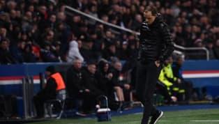 Cette incroyable élimination en Ligue des Champions face à Manchester United pourrait contraindre les dirigeants du PSG à s'activer lors du prochain mercato...