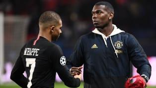 Malgré ses deux défaites de suite face à Arsenal en Premier League (2-0) et face à Wolverhampton ce samedi en FA Cup (2-1), Manchester United peut se targuer...