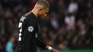 Wem Patrice Evra im Champions-Leauge-Duell zwischen PSG und Manchester United die Daumen gedrückt hat, machte die Red-Devils-Legende über seine sozialen...