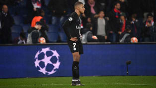 Paris Saint-Germain star Kylian Mbappe has admitted that he has not been able to sleep since the French side's dramatic defeat to Manchester United in the...