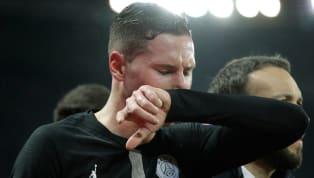 L'infirmerie du Paris Saint-Germain est bien pleine depuis quelques semaines. 5 joueurs majeurs sont blessés et ne devraient pas revoir les terrains tout de...
