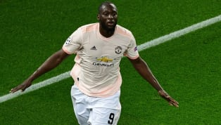 ver' Manchester United striker Romelu Lukaku has hit out at his critics, claiming he is the best Belgian striker of all time. The 25-year-old is the top...