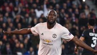 Mit einem neuen Berater im Rücken bereitet Romelu Lukaku wohl seinen Abgang von der Insel vor. Wie Sky Sports UK berichtet, soll der Stürmer Manchester...