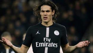 Después de seis años en la disciplina del PSG - llegó en verano de 2013 procedente del Nápoles por cerca de 65 millones de euros - parece que se acerca el fin...