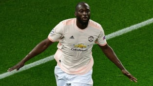 Everton will receive £5m from Manchester United if striker Romelu Lukaku leaves the club this summer, with Inter keen on securing a deal for the Belgian....
