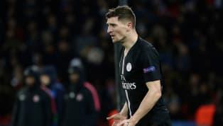 D'après les informations du Daily Mail, leParis Saint-Germainse serait laissé convaincre delaisser filerson défenseur Thomas Meunier et aurait donc fixé...