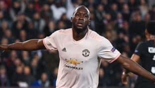 L'Intercontinua a lavorare sul mercato e affonda il colpo per Romelu Lukaku, attaccante in uscita dal Manchester United e potenziale innesto nella nuova...