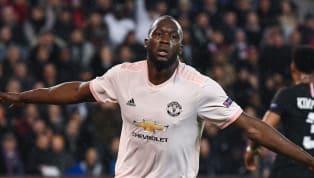 CLB Manchester United chấp nhận giảm giá bán tiền đạo Romelu Lukaku, tuy nhiên Inter Milan vẫn chưa thể gật đầu đồng ý. Romelu Lukaku là một trong những...