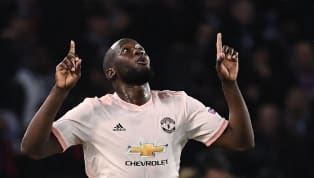 Representatives fromInter are set to fly to the United Kingdom this week to hold talks with Manchester United in an attempt to speed up a deal for striker...