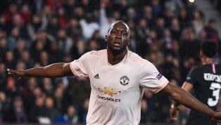 Según ha publicado el Daily Mail, la Juventus se ha retirado de la puja por Pogba. El último movimiento del Manchester United, subiendo sus exigencias hasta...