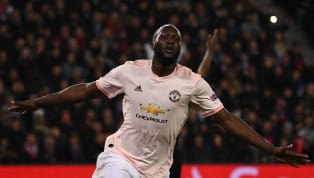 ​Romelu Lukaku has been eyeing the exit door at Manchester United all summer, but a move away from Old Trafford now looks to be off. Inter have been the main...